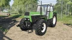 Ursus 1224 and 1614 para Farming Simulator 2017