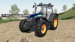 Stara ST MAX 10ƽ para Farming Simulator 2017