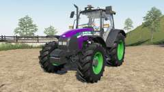 Stara ST MAꞳ 105 para Farming Simulator 2017