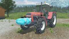 ZTS 16245 Turbꝍ para Farming Simulator 2013