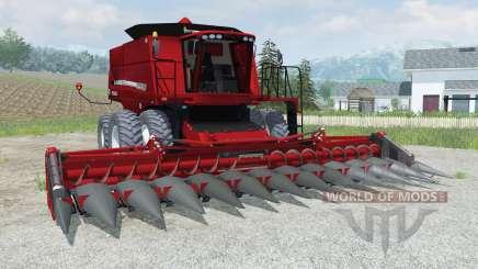 Case IH Axial-Flow 9930 para Farming Simulator 2013