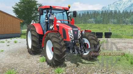Ursus 15014 para Farming Simulator 2013