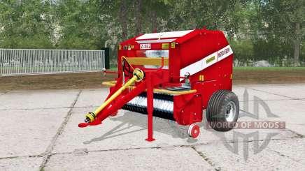 Metal-Fach Ȥ-562 para Farming Simulator 2015