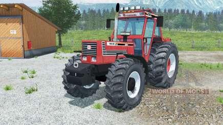 Fiat 180-90 DT para Farming Simulator 2013