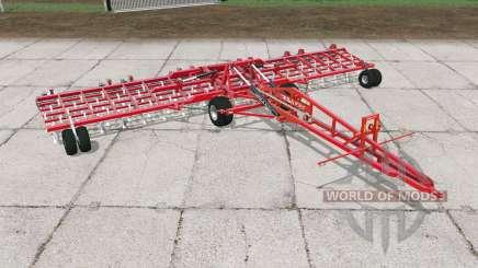 Ꝟila VBCR-A-10 para Farming Simulator 2015