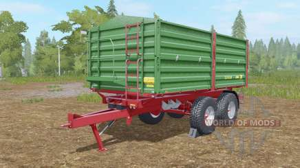 Pronar Ƭ683 para Farming Simulator 2017