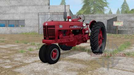 Faᵲmall 300 para Farming Simulator 2017