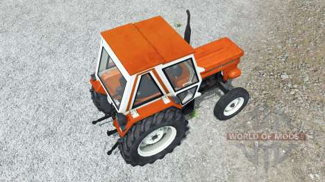 Store 402 Super para Farming Simulator 2013