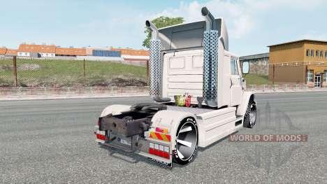 ANEL-4421 para Euro Truck Simulator 2