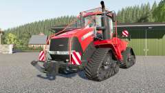 Case IH Steiger 470〡540〡620 Quadtrac para Farming Simulator 2017