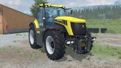 JCB Fastrac 8ろ10 para Farming Simulator 2013