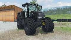 Case IH CVX 17ⴝ para Farming Simulator 2013