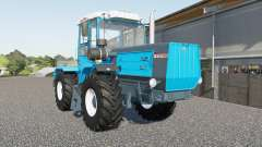 HTZ-17221-Ձ1 para Farming Simulator 2017
