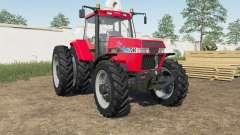 Case IH Magnum 7210-7250 Prꝍ para Farming Simulator 2017