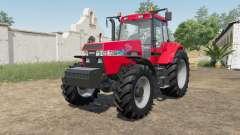 Case IH Magnum 7210-7250 Pro para Farming Simulator 2017