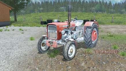 Ursus C-3ვ0 para Farming Simulator 2013