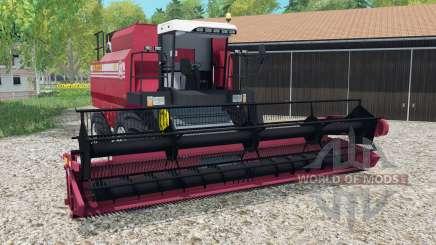 Palesse GS1Ձ para Farming Simulator 2015