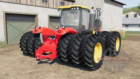 Versatile 610 para Farming Simulator 2017