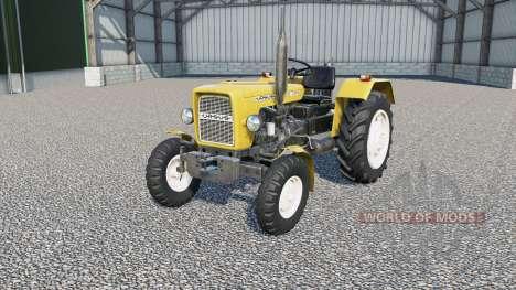 Ursus C-330 para Farming Simulator 2017