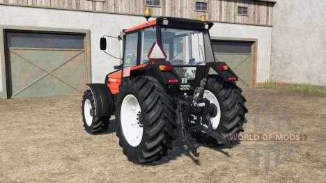 Valmet 905 para Farming Simulator 2017