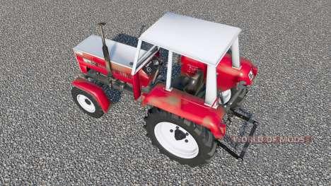 Steyr 545 para Farming Simulator 2017