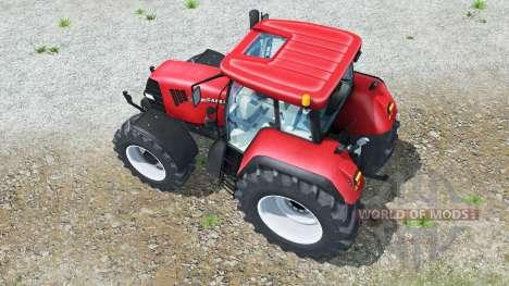 Case IH CVX 195 para Farming Simulator 2013