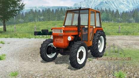 Store 404 Super para Farming Simulator 2013