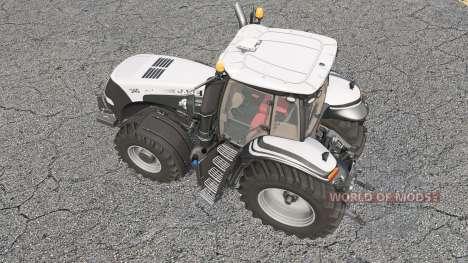 Case IH Magnum 300 CVX para Farming Simulator 2017