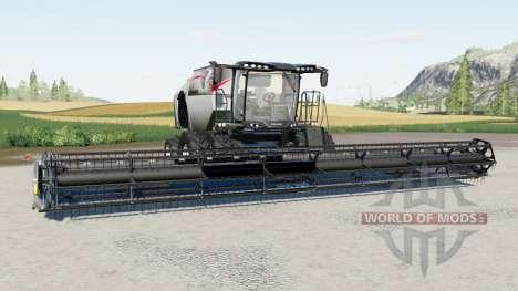 Gleaner S98 para Farming Simulator 2017