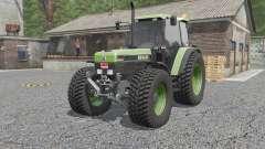 A New Holland 83Ꜭ0 para Farming Simulator 2017