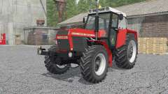 Zetor 16145 Turbø para Farming Simulator 2017