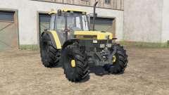 New Holland 8340 Diesel Power para Farming Simulator 2017