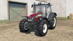 Stara ST MAӾ 105 para Farming Simulator 2017