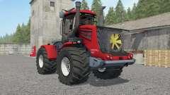 Kirovets K-94ⴝ0 para Farming Simulator 2017