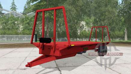 PTS-36 para Farming Simulator 2015