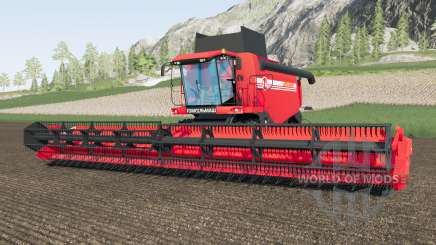 Palesse GꞨ16 para Farming Simulator 2017