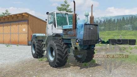 T-150Ƙ para Farming Simulator 2013