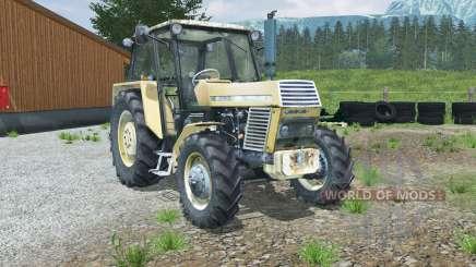 Ursus 90Ꝝ para Farming Simulator 2013