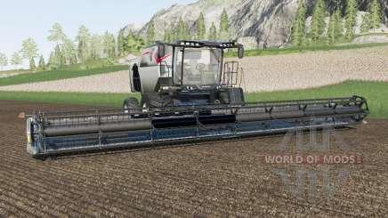 Gleaner S9৪ para Farming Simulator 2017
