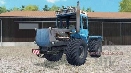 HTZ-170Ձ1 para Farming Simulator 2015