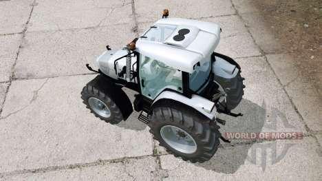 Lamborghini R4.100 para Farming Simulator 2015