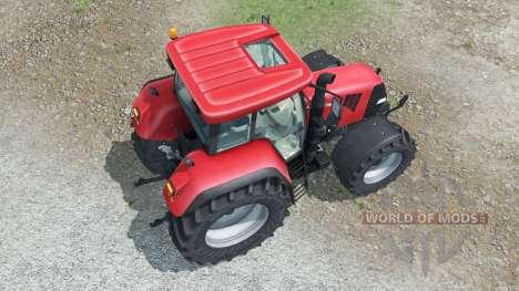 Case IH CVX 175 para Farming Simulator 2013