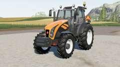 Ursus 8014Ħ para Farming Simulator 2017