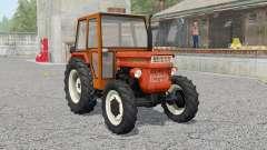 Loja 404 Supeᵲ para Farming Simulator 2017