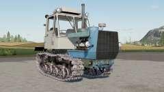 T-150-0ⴝ-09 para Farming Simulator 2017