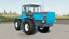 HTZ-17221-೩1 para Farming Simulator 2017