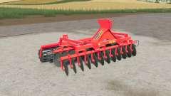 POM Alfa 3,0 para Farming Simulator 2017
