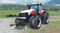Case IH Magnum 340 25 de aniversarɣ para Farming Simulator 2013