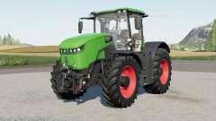 JCB Fastrac 8ろ30 para Farming Simulator 2017