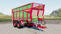 Strautmann Aperion Ձ101 para Farming Simulator 2017